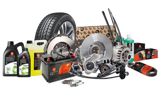 Заміна моторної оливи з максимальною якістю і мінімальною ціною: для автомобілів PEUGEOT, CITROЁN, OPEL віком 3+ років