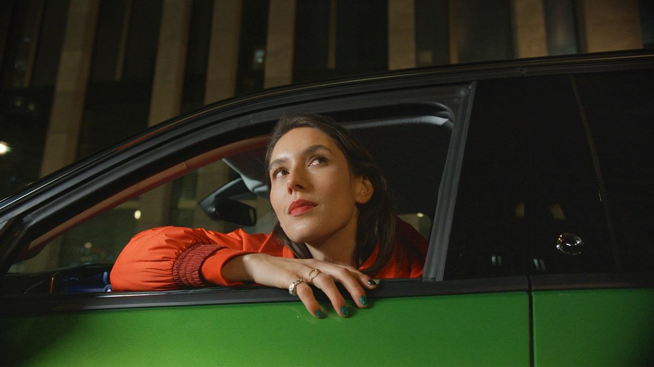 Віртуальна вечірка «Less Normal Experience», присвячена Opel Mokka