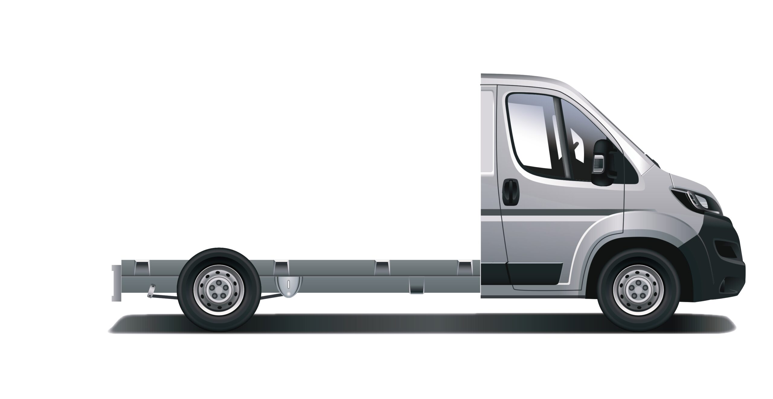 Peugeot і Citroёn представили нові унікальні версії фургонів