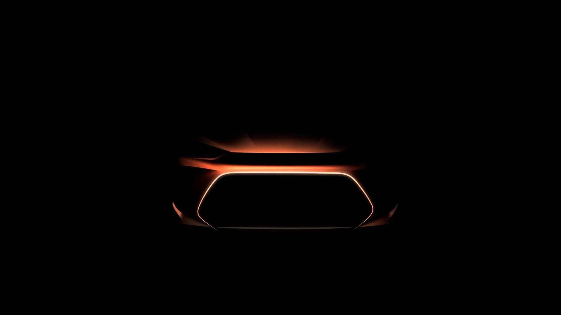 З'явилися подробиці про новий флагман Volkswagen