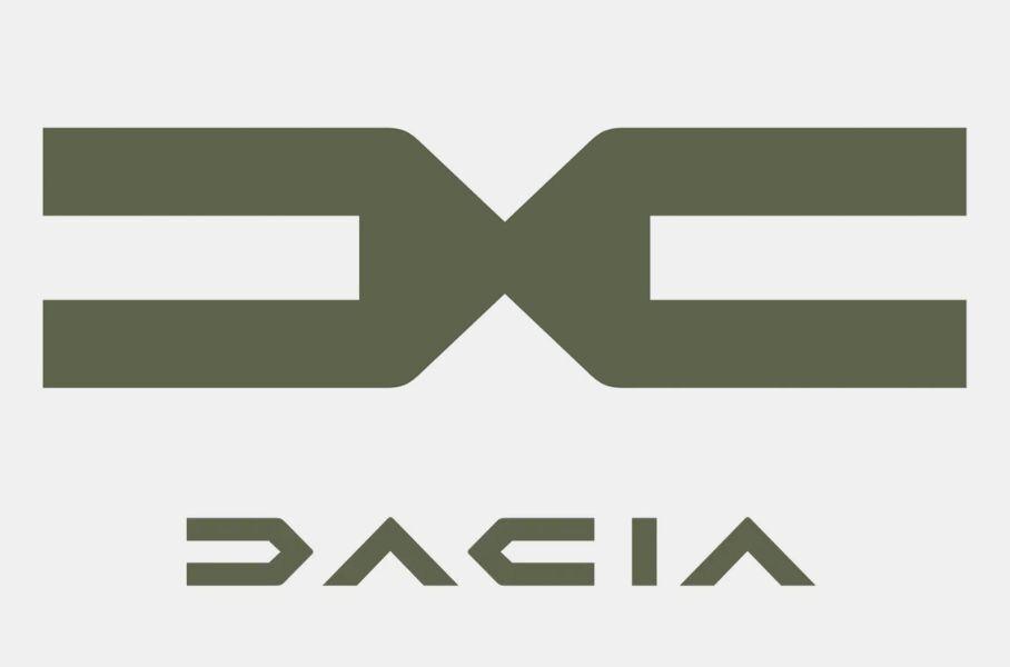 Кросовер під маркою Dacia готується до планового рестайлінгу