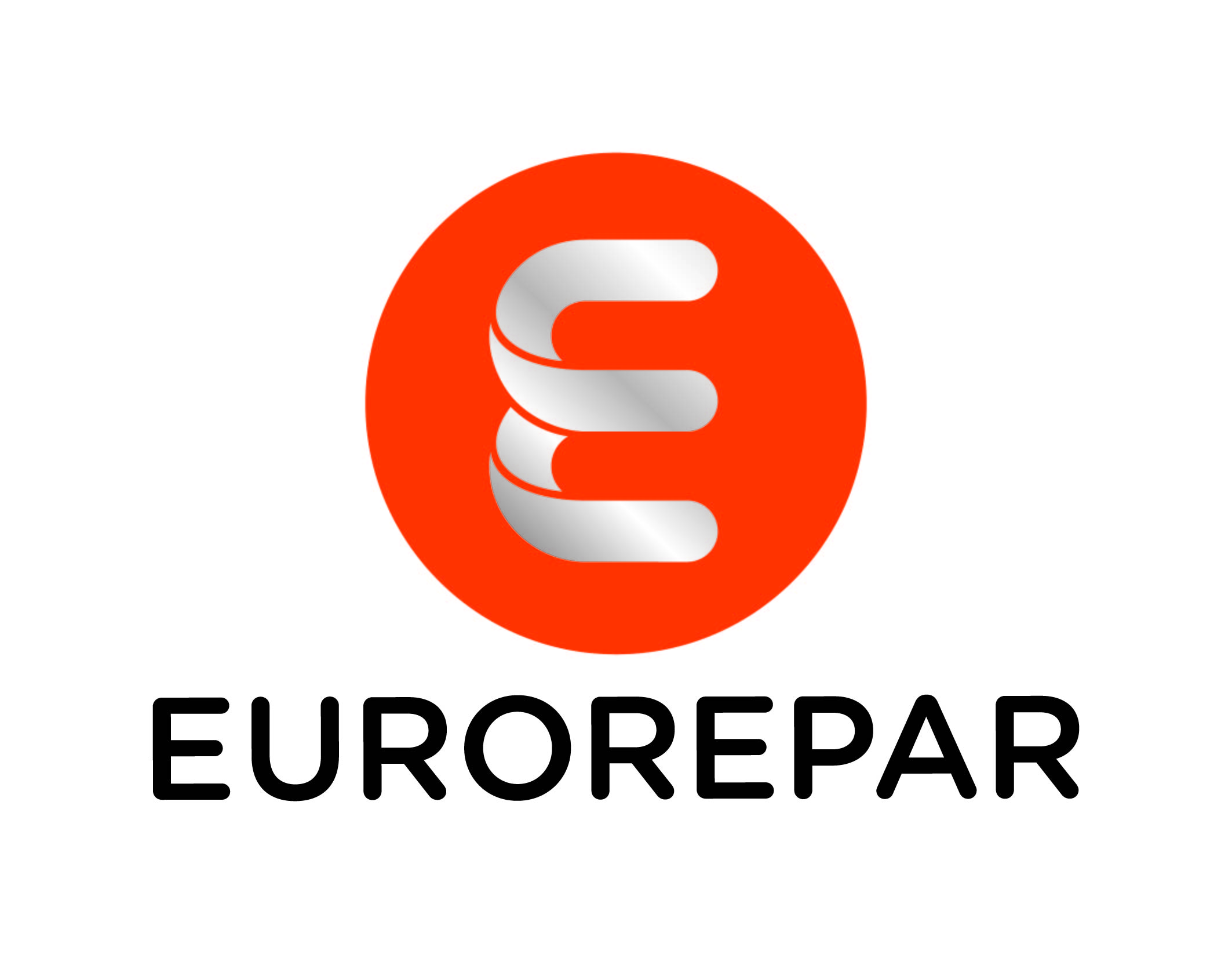 Комфорт и безопасность: специальные цены на детали ходовой от EUROREPAR для OPEL