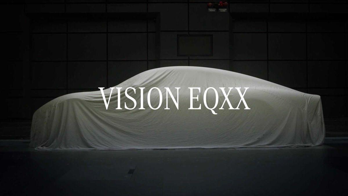 Глобальні плани щодо електрифікації Daimler і Volkswagen
