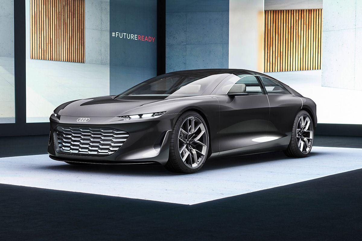 Водневі плани Hyundai і новинки автосалону IAA в Мюнхені