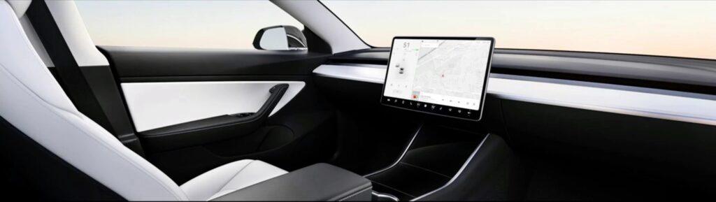 Бюджетная модель Tesla может появится на рынке в 2023 году