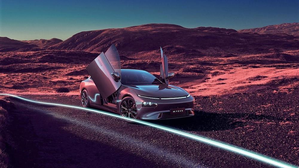 У Мюнхені відкрився головний автосалон 2021 року. Які китайські бренди показали в Європі